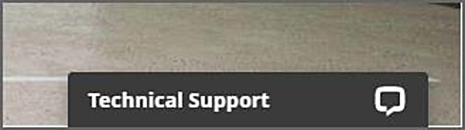 tech-support-image