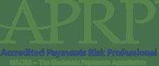 APRP-Logo-TM