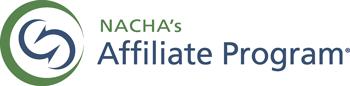 NACHA_AffiliateProg_Logo_®-(1)