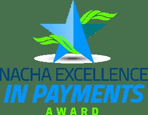 NACHA Awards logo_vertical