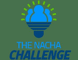 NACHA Challenge Awards logo_vertical