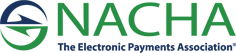 NACHA-logo.png