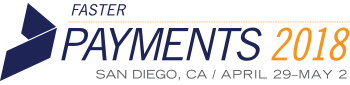 PAYMENTS18_logo_0.png