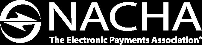 nacha-(r)_whitev2.png