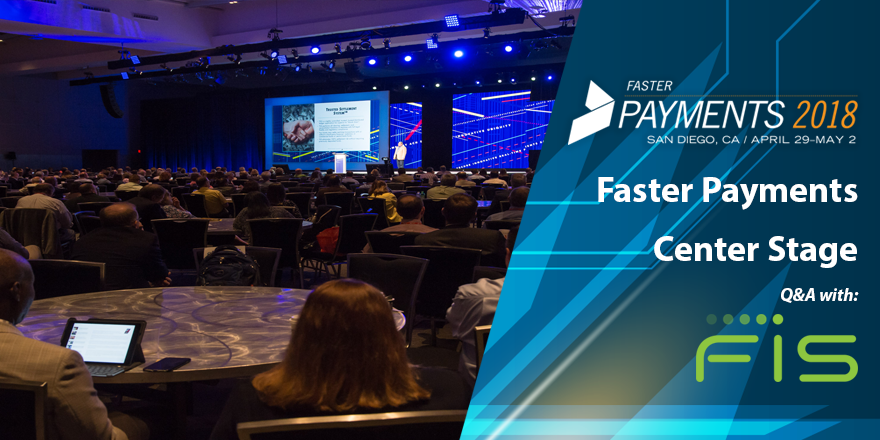 PAYMENTS 2018 Q&A FIS