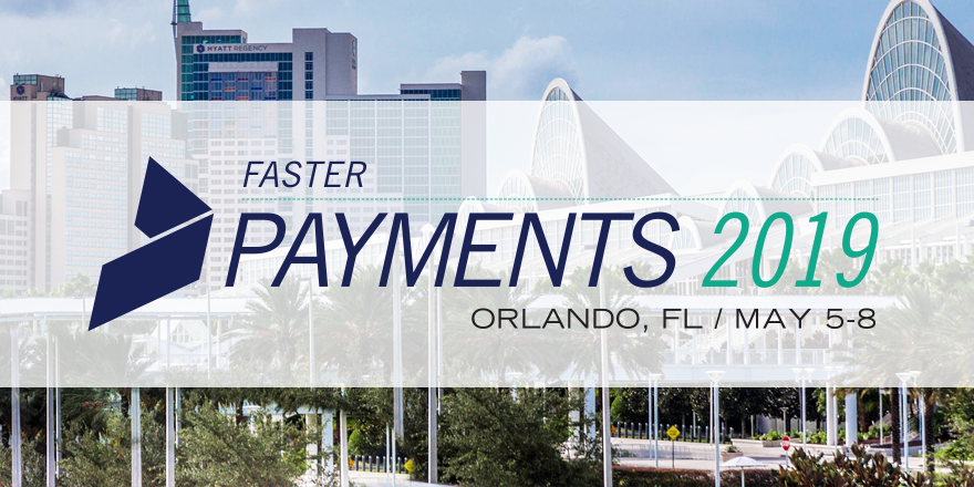 PAYMENTS 2018 Welcome 3