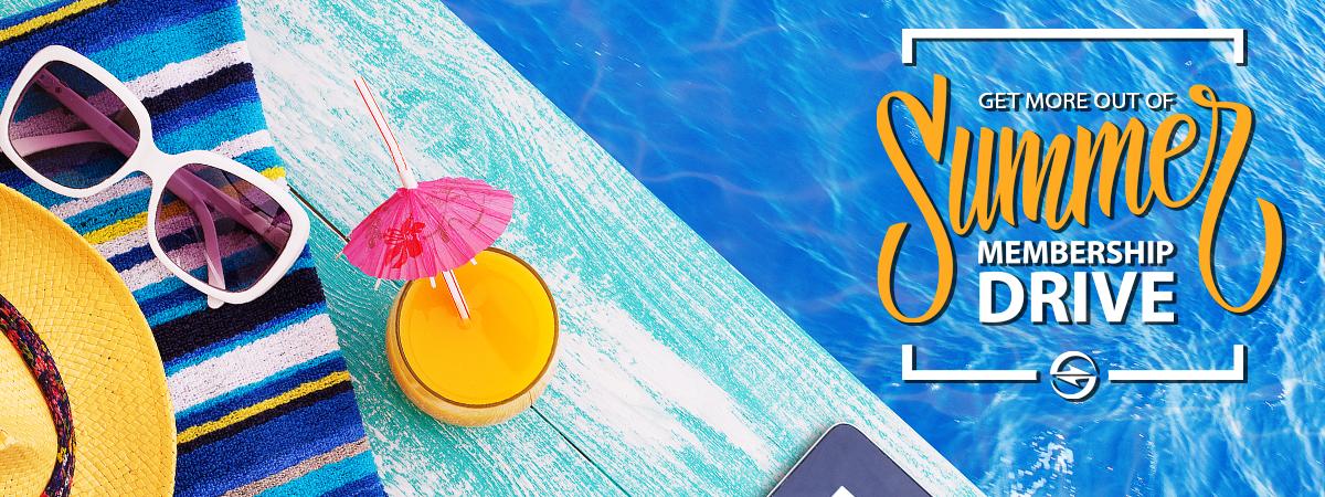 Summer Savings Get More
