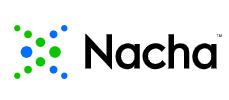 nachalogoHS