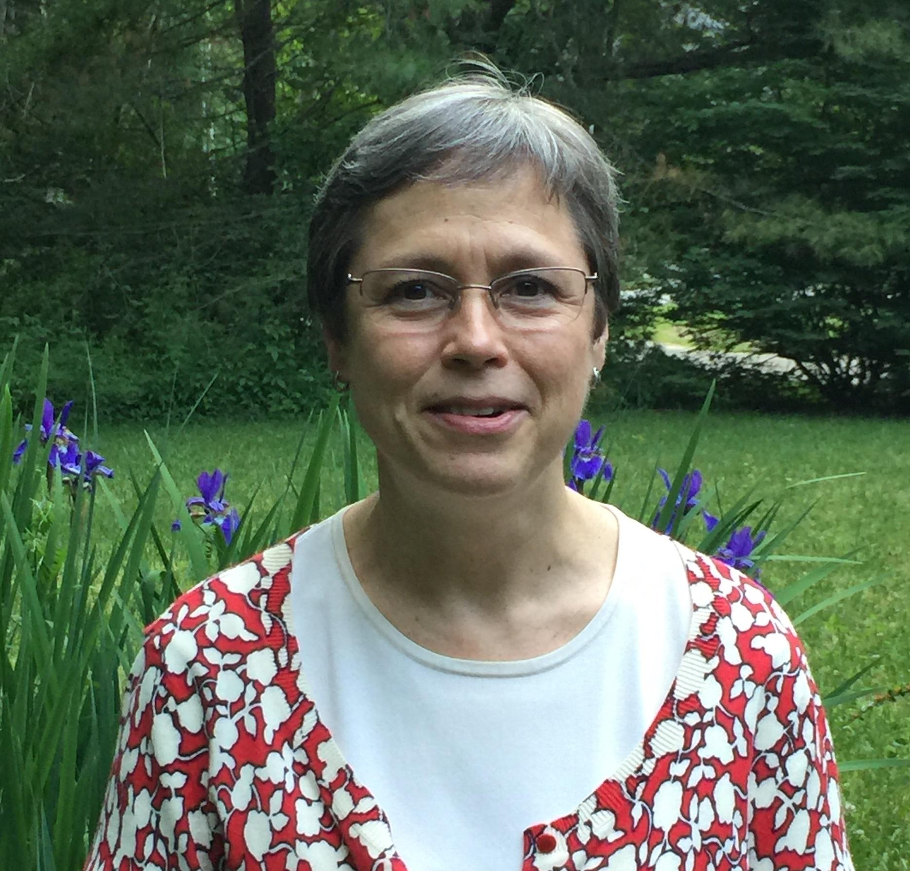 Guest Author: Lynne S. Herrman