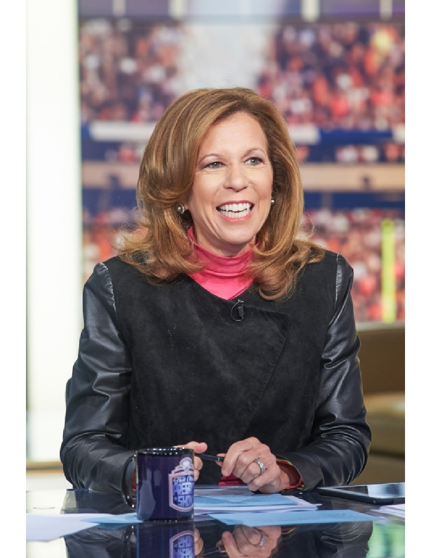 Amy Trask - Headshot.jpg